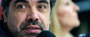 """Portal 180 - El Frente Amplio perdió intendencias que había ganado """"por chirolas"""", según Andrade"""