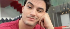 Portal 180 - Felipe Neto, el influyente youtuber brasileño que incomoda a Bolsonaro