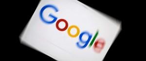 Portal 180 - Los múltiples problemas legales de Google en todo el mundo