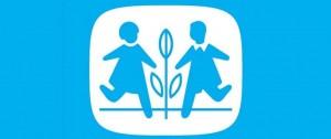 Portal 180 - Devoto entregó más de $ 1.400.000 a Aldeas Infantiles