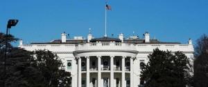 Portal 180 - La carrera por la Casa Blanca, de la A a la Z