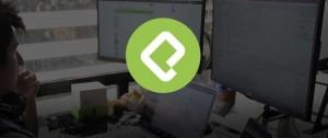 Portal 180 - Trabajar en la industria digital con capacitación online