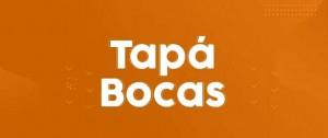 Portal 180 - Tapá-bocas: un concurso para promover unas vacaciones de verano responsables