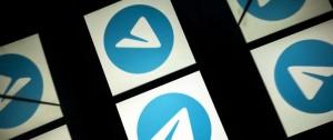 Portal 180 - Mensajería Telegram anuncia lanzamiento de servicios de pago en 2021