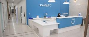 Portal 180 - Sorrifácil, la nueva red de Clínicas Odontológicas en Uruguay