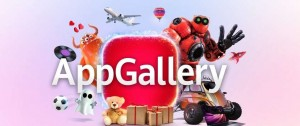 Portal 180 - 5 juegos de estrategia que encontrarás en AppGallery