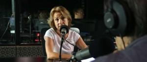 """Portal 180 - Adriana Aristimuño: """"nos quema la inequidad en la educación"""""""