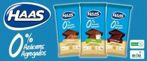 Portal 180 - Un chocolate con 0% azúcares agregados y 100% uruguayo