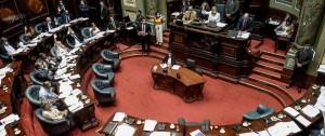 """Portal 180 - """"Impuesto Covid"""" y el debate sobre quiénes deben """"poner el hombro"""" en la crisis"""