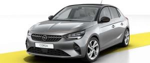 Portal 180 - ¡Opa! Opel está aquí