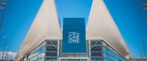 Portal 180 - Car One lanza campaña para dar a conocer sus múltiples opciones de compra de vehículos