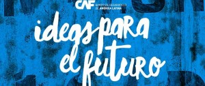 Portal 180 - Abre la 3ª edición del concurso de ensayos universitarios Ideas Para el Futuro