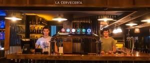 Portal 180 - Jóvenes emprendedores apuestan por el circuito gastronómico de Ciudad de la Costa