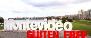 Portal 180 - Stella Artois impulsa campaña de concientización junto a ACELU y presenta su variedad de cerveza Gluten Free