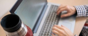 """Portal 180 - Regulación del teletrabajo """"debe partir de la limitación del tiempo de trabajo"""""""