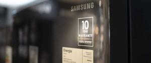 Portal 180 - Divino suma electrodomésticos a su oferta y Samsung se une a esta gran propuesta
