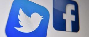Portal 180 - Redes sociales: el problema de la autorregulación y de asimilarlas al espacio público