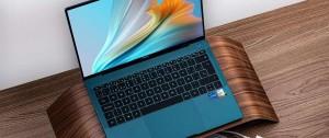 Portal 180 -  Conoce las 5 características de la pantalla FullView de la MateBook X Pro 2021