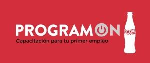 Portal 180 - Coca-Cola Uruguay lanza ProgramON, una iniciativa para acompañar a los jóvenes en su inserción laboral