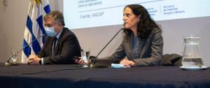Portal 180 - Gobierno adjudica aumento de combustible a sobrecostos de Ancap
