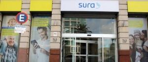 Portal 180 - Los clientes de AFAP SURA ahora pueden elegir a que organizaciones apoyar financieramente