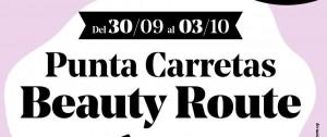 Portal 180 - Punta Carretas Shopping te invita a Punta Carretas Beauty Route by Fórmula