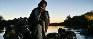 Portal 180 - Informe urge nuevo contrato social para reducir desigualdades