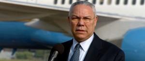 Portal 180 - Colin Powell, un héroe de guerra atormentado por la invasión de Irak
