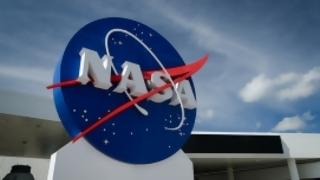 La NASA reveló que llegar al asteroide Bennu será más difícil de lo previsto | 180