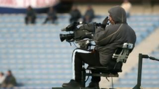 Gobierno impulsa ley para que 10% de los derechos de TV sea para los deportistas | 180