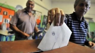 Frente Amplio supera por dos puntos al Partido Nacional, según Equipos | 180