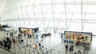 Uruguay evaluará reciprocidad en apertura de fronteras con la UE | 180