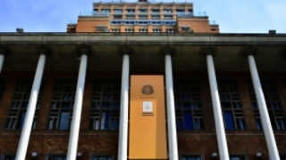 Intendencia analiza 47 propuestas para Montevideo decide | 180