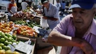 Inflación interanual superó el 11% en mayo | 180