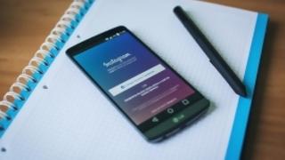 Instagram anuncia que superó los 1.000 millones de usuarios | 180