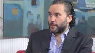 El exdirector de Cambio Nelson fue procesado por lavado de activos | 180