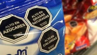 Expertos regionales sostienen que Uruguay no debería cambiar el decreto sobre etiquetado | 180