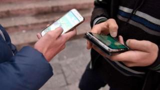 Italia quiere introducir una ley contra la dependencia a la pantalla | 180