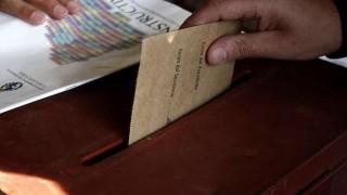 Más de la mitad de los uruguayos rechaza el voto en el exterior | 180