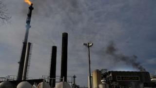 Oferta reactiva exploración petrolera en Uruguay | 180