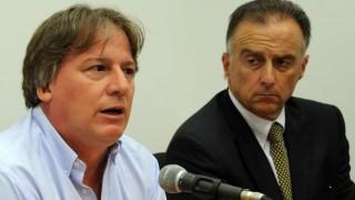 Tribunal confirmó sentencia de Calloia y revocó absolución de Lorenzo | 180