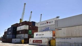 Mayo marcó la mayor caída de exportaciones en lo que va del año | 180
