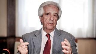 El 43% de los uruguayos desaprueba la gestión del gobierno | 180