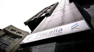 Cambio de línea en el gremio de los fiscales | 180
