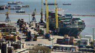Investigan causas de la muerte de dos trabajadores en el Puerto | 180