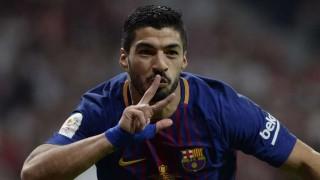 El Barcelona ganó su 30ª Copa del Rey con dos goles de Suárez | 180