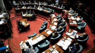 FA respalda a Bonomi y acusa a Bordaberry de criarse con el terrorismo de Estado | 180