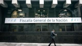 Atlántida y Ciudad de la Costa son las fiscalías más desbordadas del país | 180
