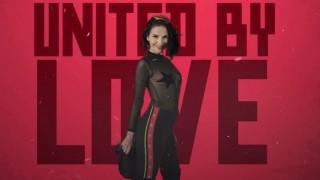 Natalia Oreiro presentó su canción para el Mundial | 180