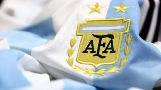 Argentina presentó la lista del Mundial con Higuaín, Agüero y Dybala pero sin Icardi | 180